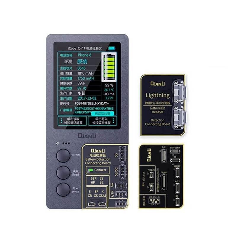 Qianli-iCopy-Plus-LCD-Screen-Original-Color-Repair-Programmer-for-Phone-11-Pro-Max-XR-XSMAX.jpg