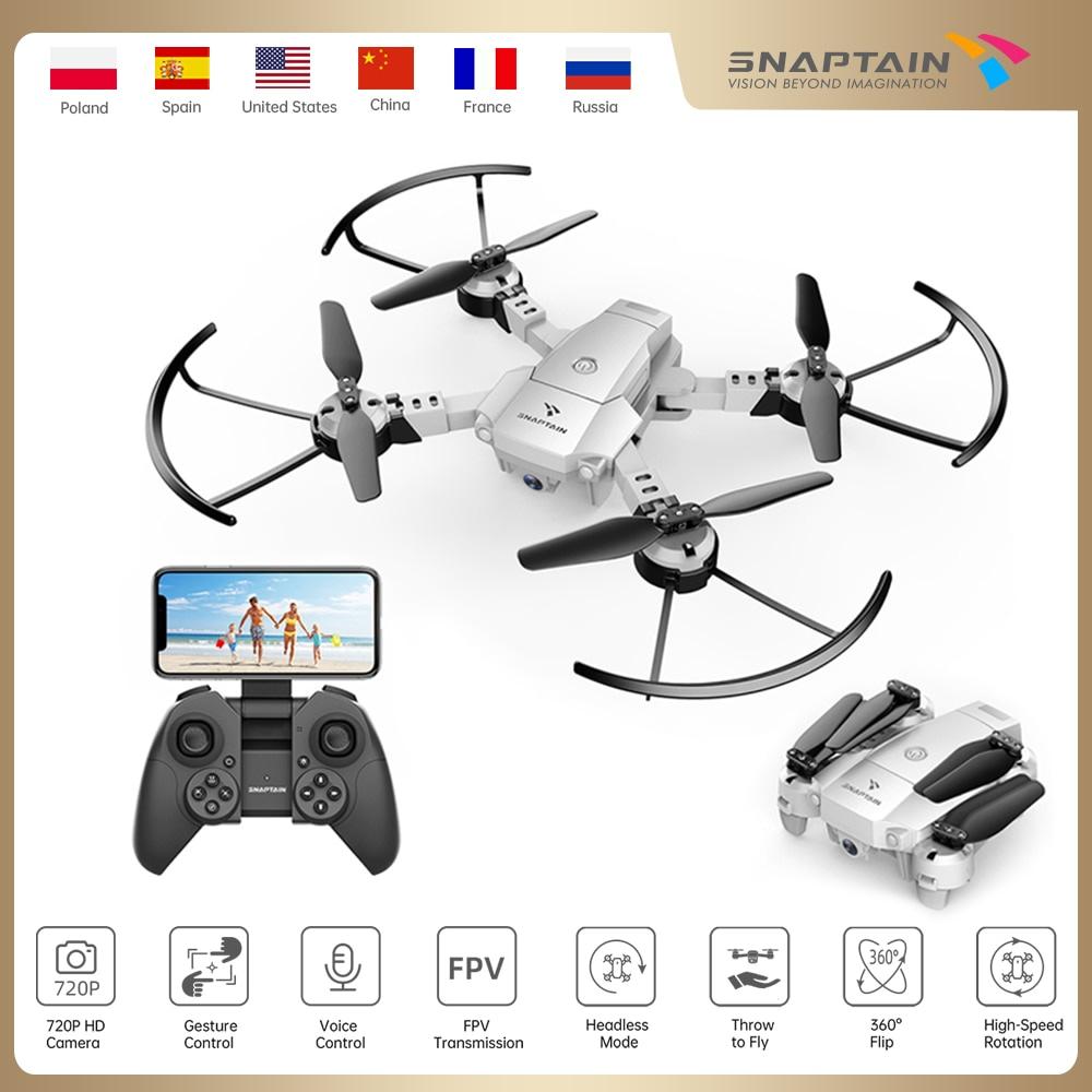 Quadcopter-SNAPTAIN-AA10MQ-Mini-drone-Foldable-Drone-1080P-HD-Camera-FPV-WiFi-RC-Voice-Control-Gesture.jpg