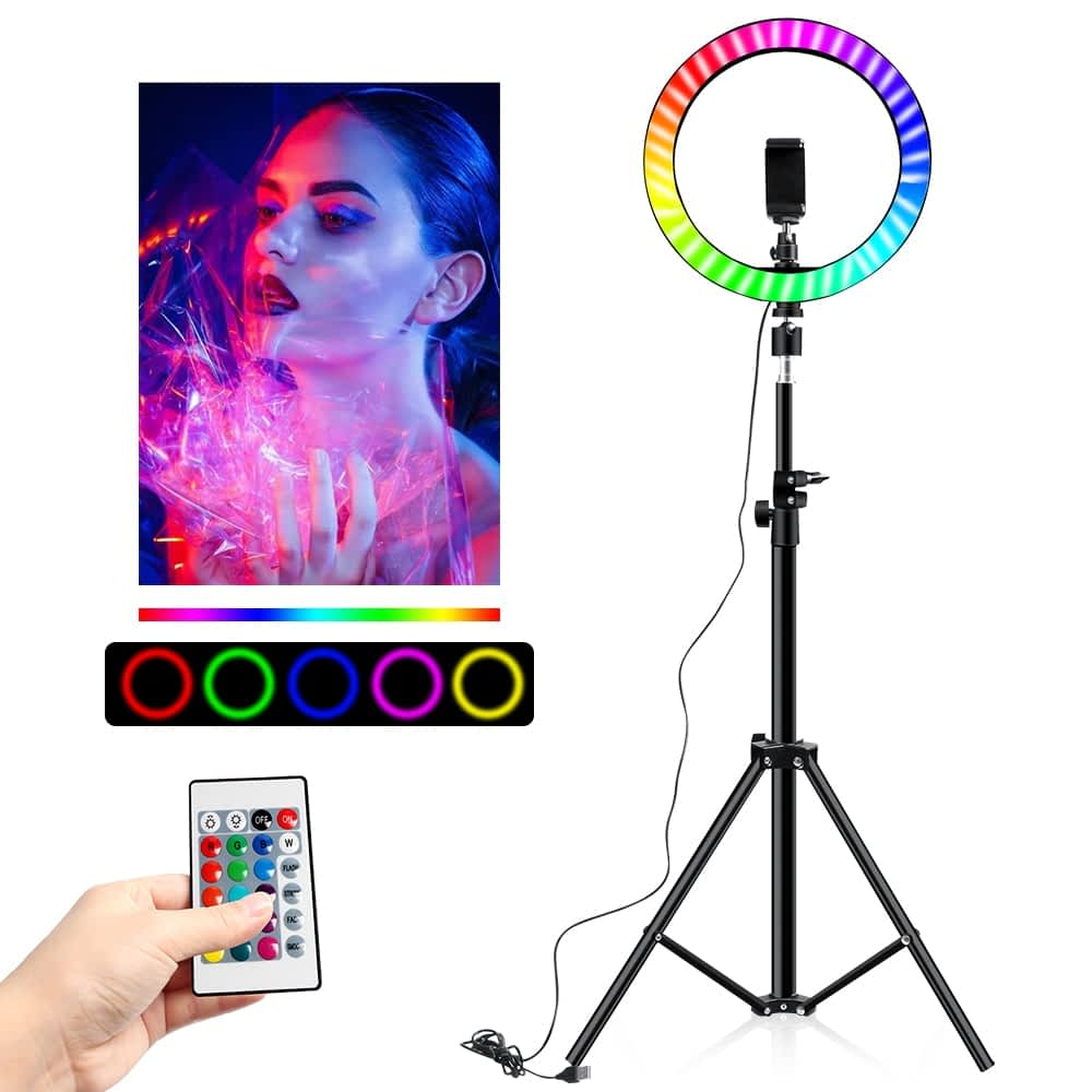 RGB-Colorful-LED-Ring-Light-10-Inch-160CM-Stand-Rainbow-Ringlight-USB-With-Phone-Stand-16.jpg