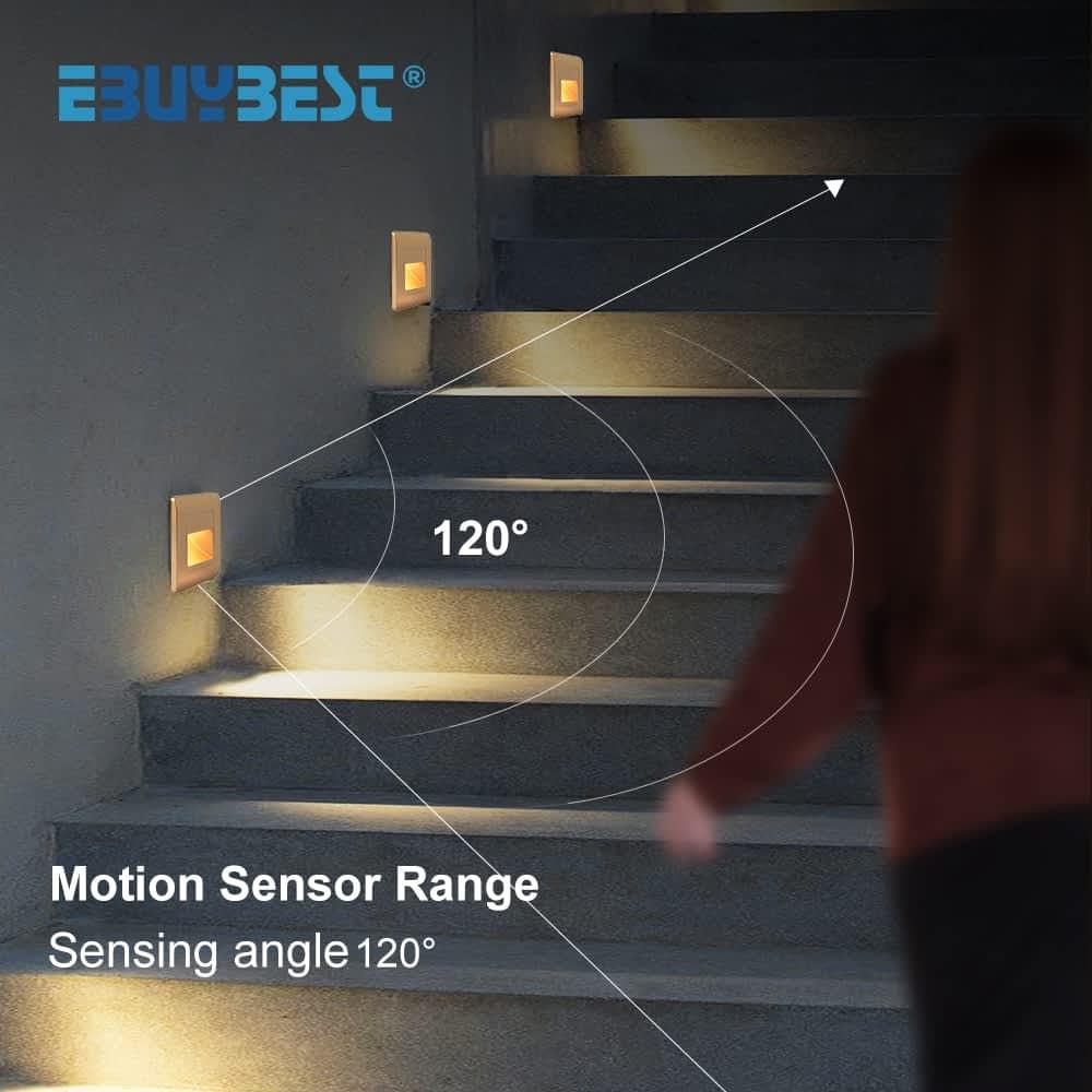 Recessed-wall-lamp-led-PIR-Sensor-Footlight-Stair-Lights-porch-lights-AC85-265V-Wall-Sconce-Lighting-7.jpg
