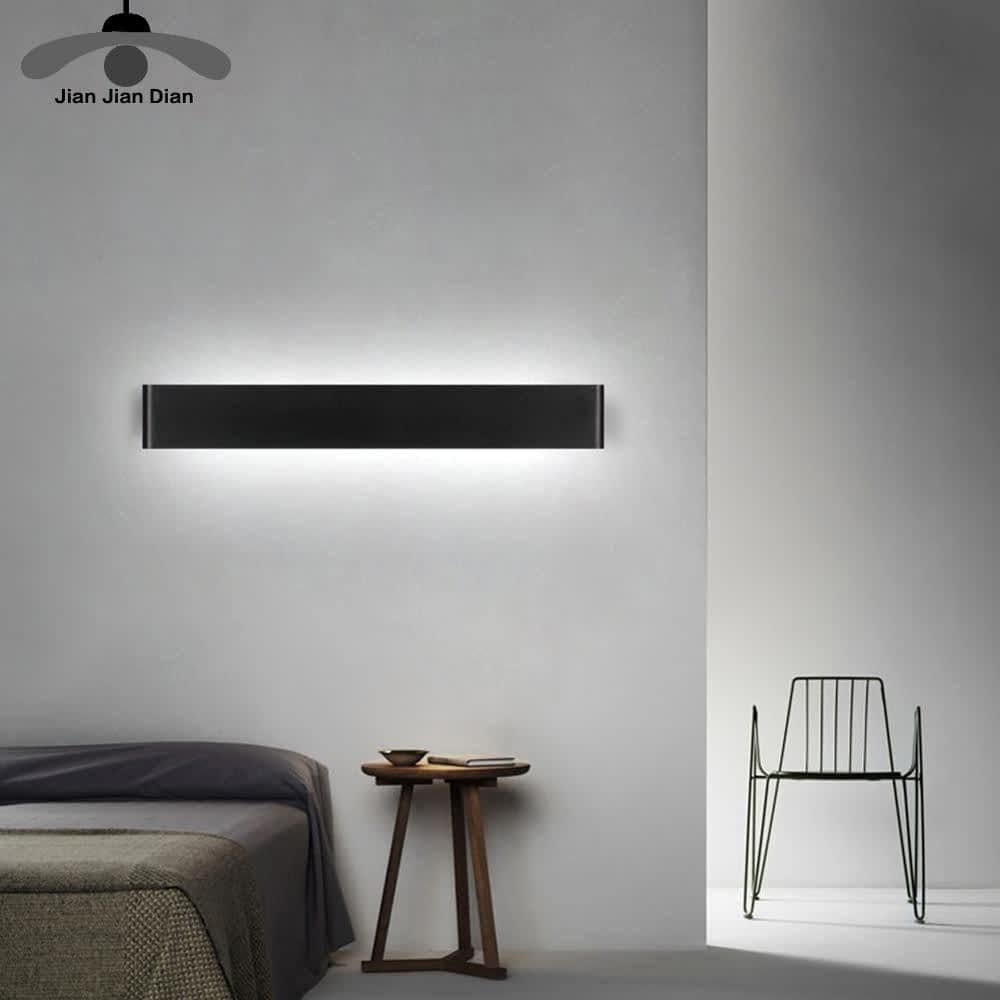 Rectangle-Led-Wall-Lamp-Bedside-Sconces-10W-20W-24W-Lighting-Fixture-110V-220V-Living-Room-Bathroom-7.jpg