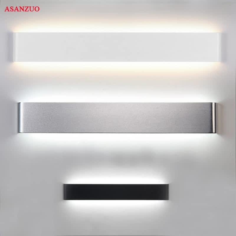 Rectangle-Led-Wall-Lamp-Bedside-Sconces-4W7W14W18W-Light-lamp-110V-220V-Living-Room-Bathroom-Mirror-Light-7.jpg
