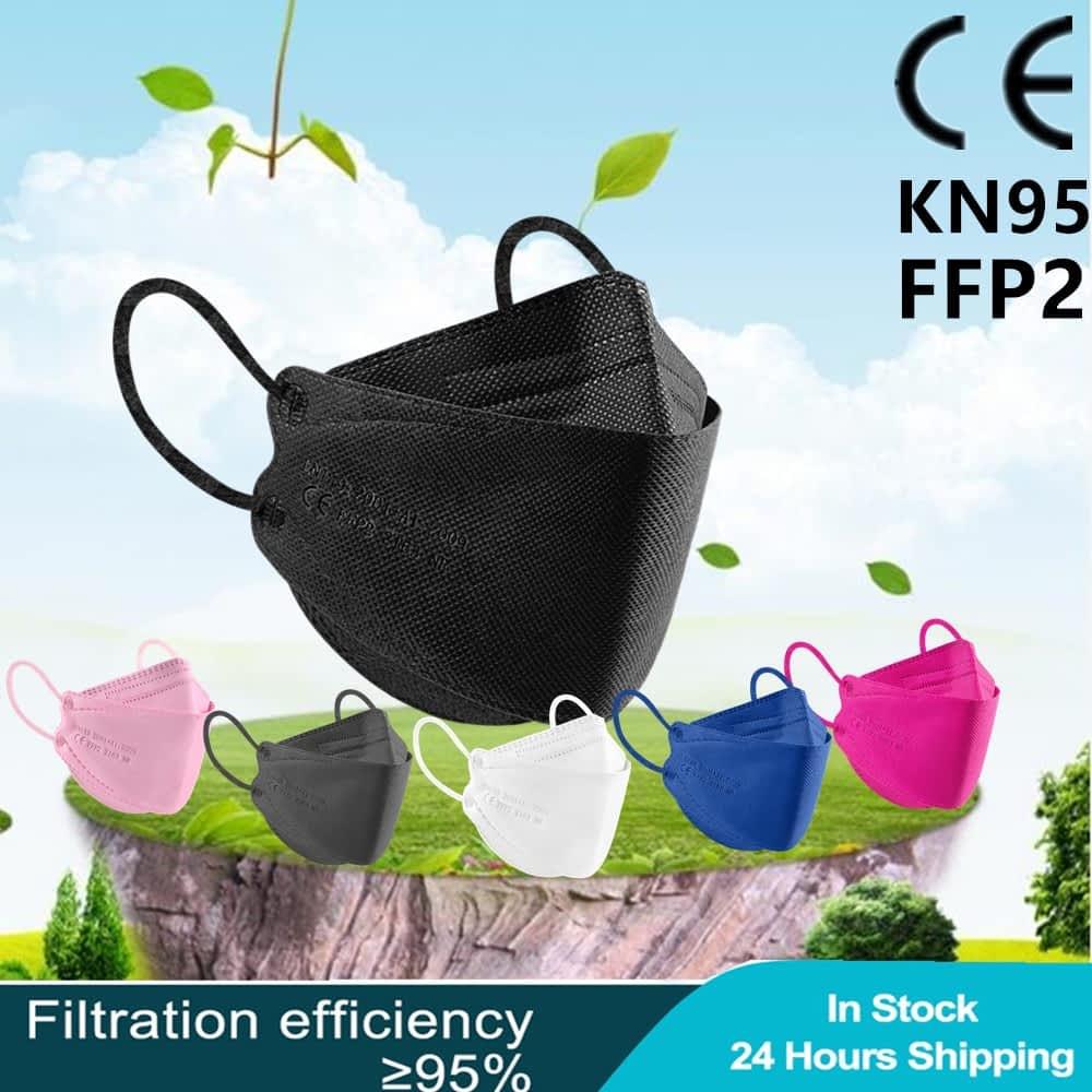 Respiratory-Korean-FFP2-mascarillas-negras-ffp2reutilizable-fish-KN95-face-Mask-mascarilla-kn95-homologada-espa-a-adult-7.jpg