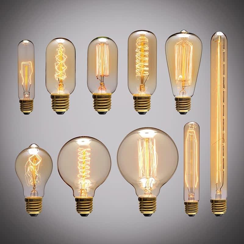 Retro-Edison-Light-Bulb-E27-220V-40W-ST64-G80-G95-T10-T45-T185-A19-A60-Filament-7.jpg