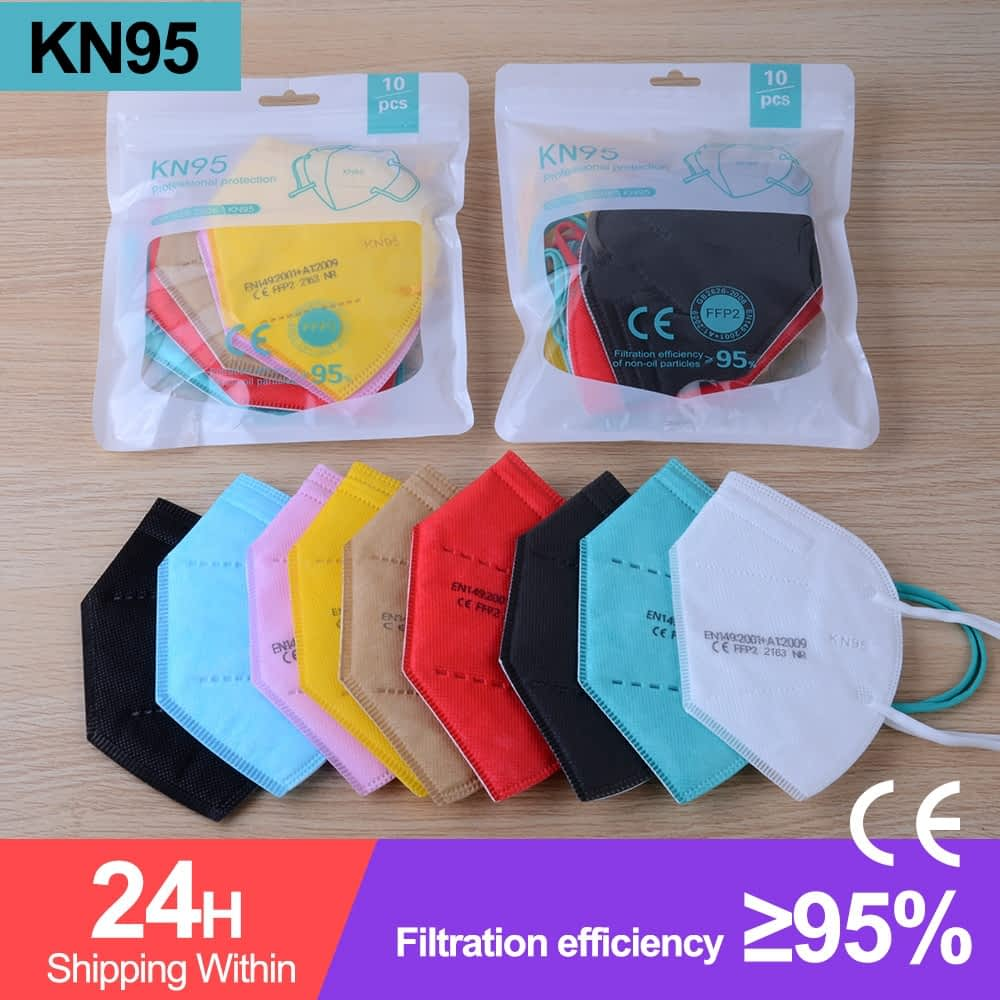 Reuseable-KN95-Mask-Safety-Dust-Respirator-Mask-Mixed-Color-Face-Mouth-Masks-Protective-Mascarillas-FFP2-KN95Mask.jpg