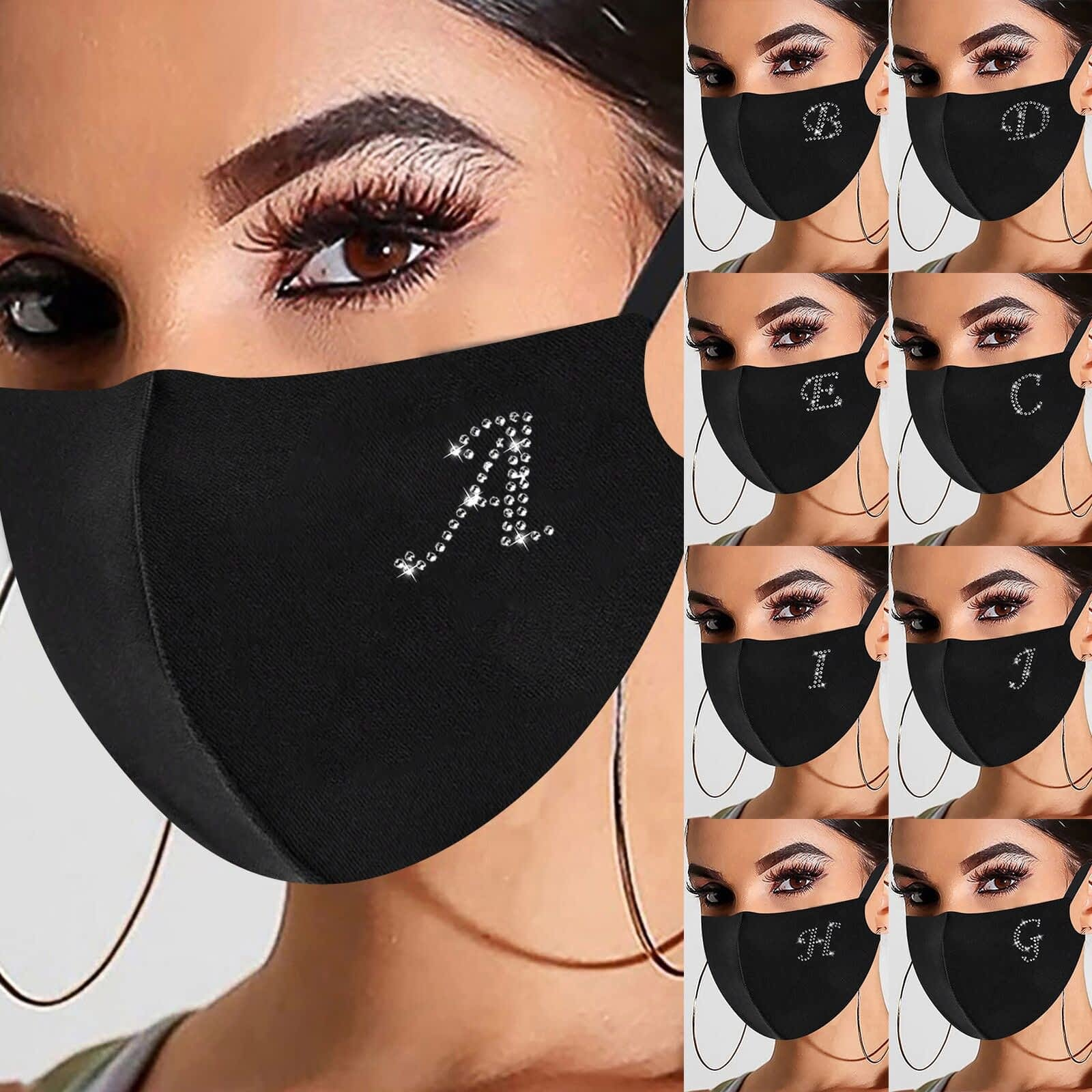 Rhinestone-Letter-Adult-Mask-Breathable-Mouth-Mask-Cloth-Mouth-Caps-Washable-Face-Mask-Reusable-Protective-Mask.jpg