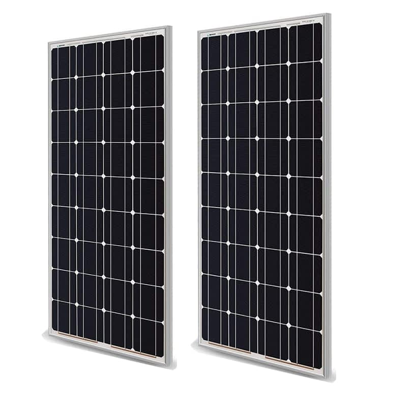 Rigid-Solid-Temper-Glass-Solar-Panel-1000w-800w-400W-300w-200W-100w-Monocrystalline-Cell-12V24V-Battery.jpg
