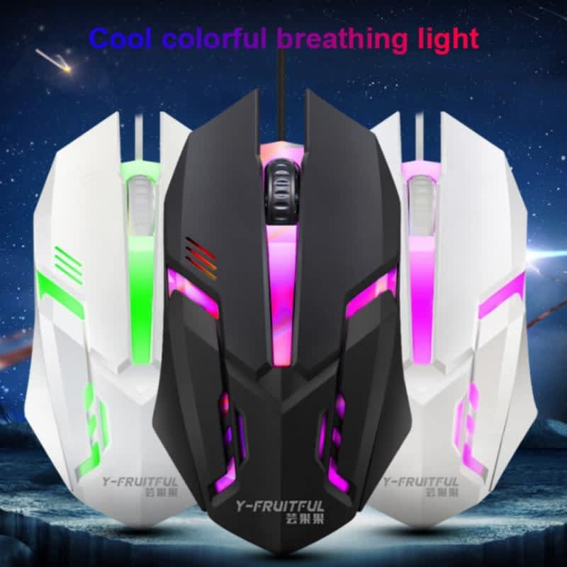 S1-7-Colors-Gaming-Mouse-Mice-Ergonomic-Wired-Gaming-Office-LED-Lighting-Mouse-Flank-Cable-Laptop.jpg