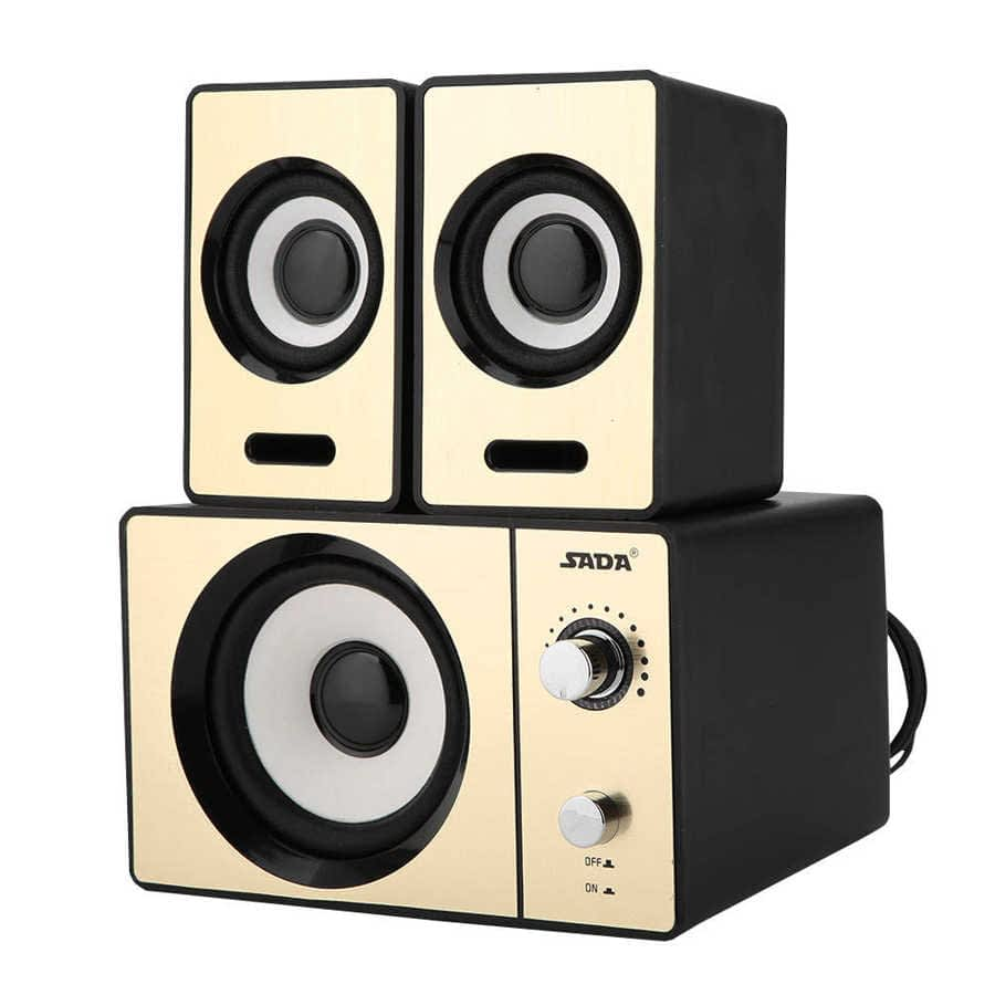 SADA-D-200D-Combination-Speaker-2-1-Stereo-Surrounding-Sound-HiFi-Music-Player-with-Subwoofers-for.jpg
