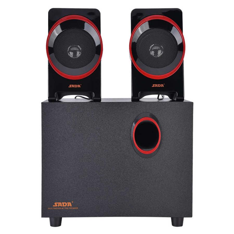 SADA-Wooden-Combination-Speaker-Mini-USB-2-1-Wired-Computer-Speakers-Bass-Music-Speaker-Subwoofer-for.jpg