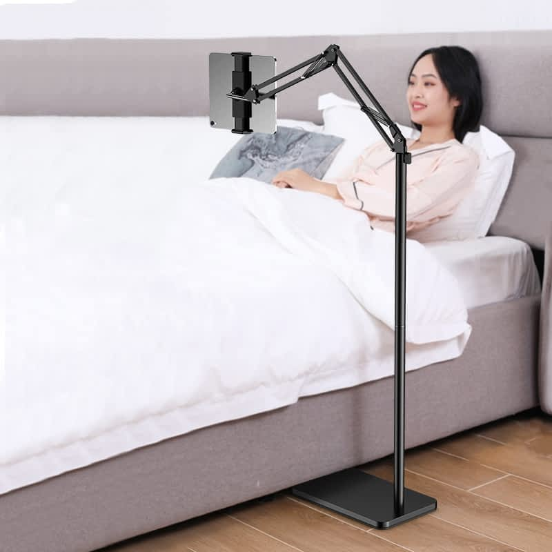 SMOYNG-180cm-Foldable-Arm-Tablet-Phone-Floor-Stand-Holder-for-5-12-9-Inch-Phone-tablet.jpg
