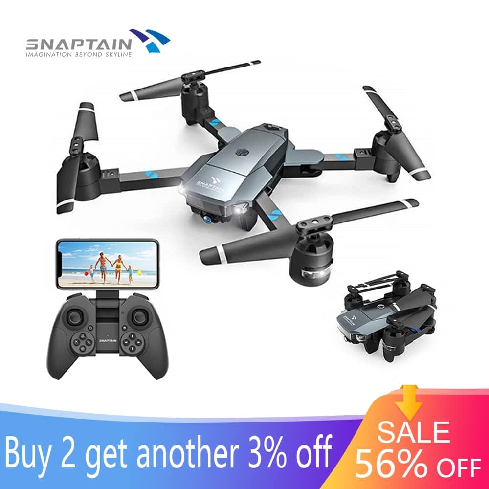 SNAPTAIN-AA5MQ-1080P-720P-Drone-WIFI-FPV-With-Wide-Angle-HD-Camera-Hight-Hold-Mode-Foldable.jpg