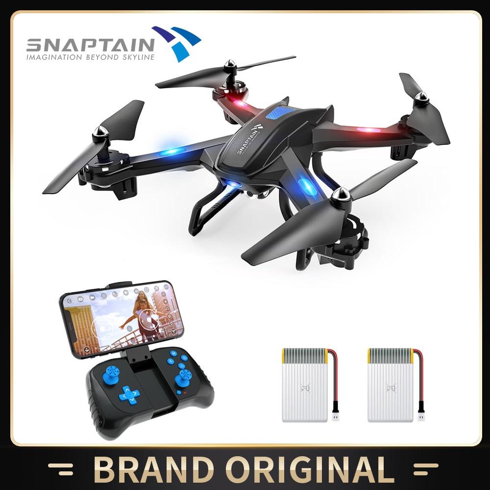 SNAPTAIN-SE5CQ-720P-HD-Drone-WiFi-FPV-Voice-Control-Gravity-Sensor-Function-RTF-One-Key-Take.jpg