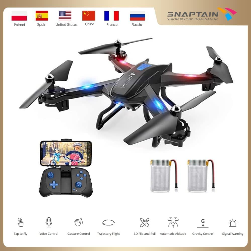 SNAPTAIN-SE5CQ-Drone-WiFi-FPV-720P-HD-drones-camera-Voicewith-control-Gravity-Sensor-Function-RTF.jpg