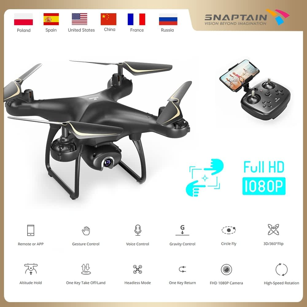 SNAPTAIN-SPF50MQ-1080P-2K-Drone-with-Camera-1080P-2K-HD-Live-Video-Camera-Drone-Voice-Gesture.jpg