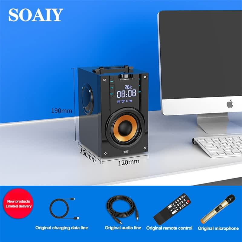 SOAIY-Portable-Bluetooth-Speaker-Larger-power-Column-outdoor-Loudspeakers-Subwoofer-computer-speaker-of-Music-center-with.jpg