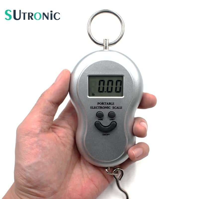 SU03-50Kg-10g-LCD-Hanging-Scale-Mini-Portable-Digital-Scale-BackLight-Fishing-Pocket-Weight-scale-Luggage-7.jpg