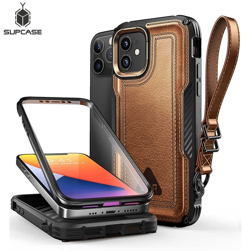 SUPCASE-For-iPhone-12-Case-For-iPhone-12-Pro-Case-6-1-inch-UB-Royal-Full.jpg