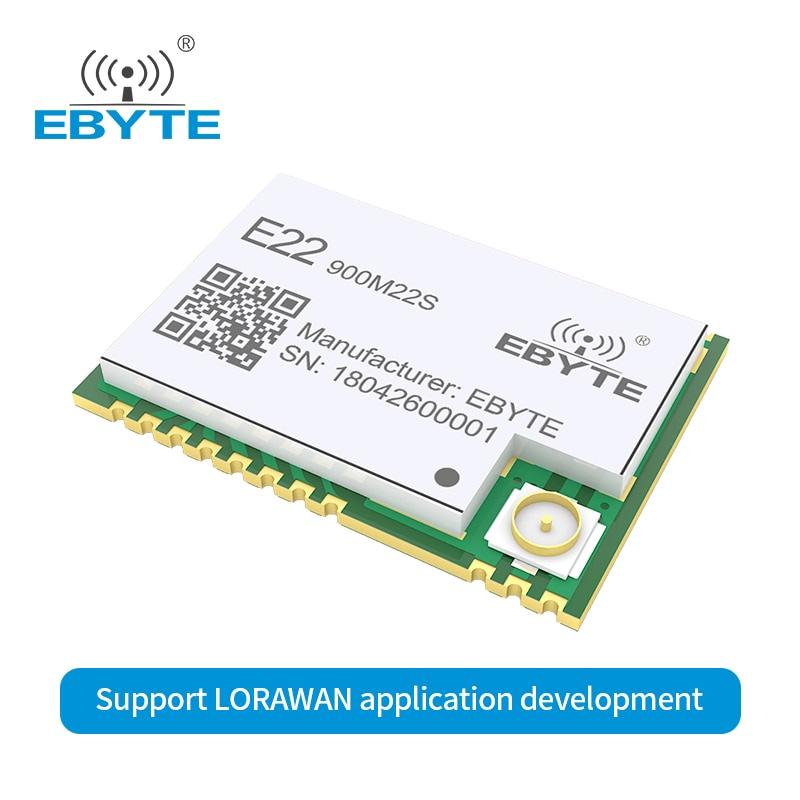 SX1262-868MHz-Module-Electronic-Components-22dBm-Wireless-Transceiver-LoRa-GFSK-IOT-Long-Range-7km-EBYTE-E22.jpg