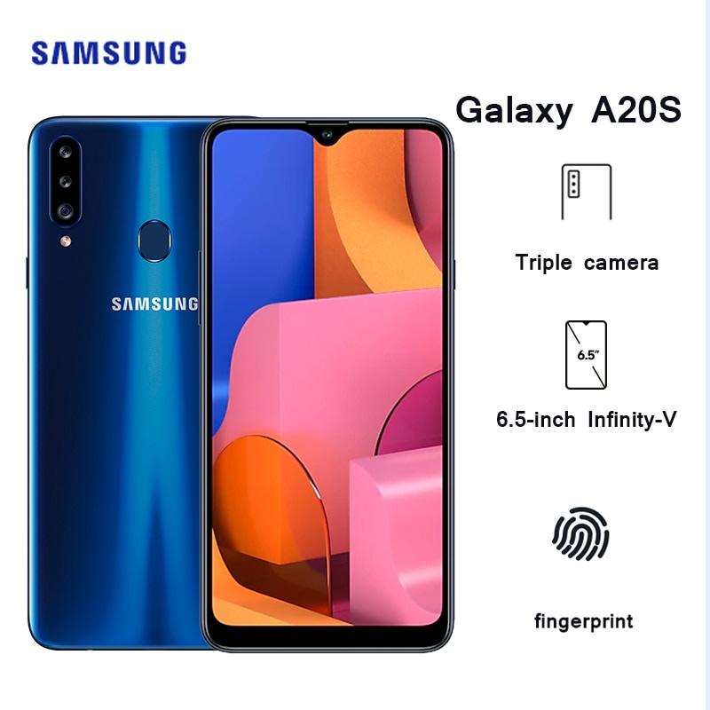 Samsung-Galaxy-A20s-Cellphone-6-5-HD-Infinity-V-display-4GB-64GB-Triple-rear-camera-4.jpg