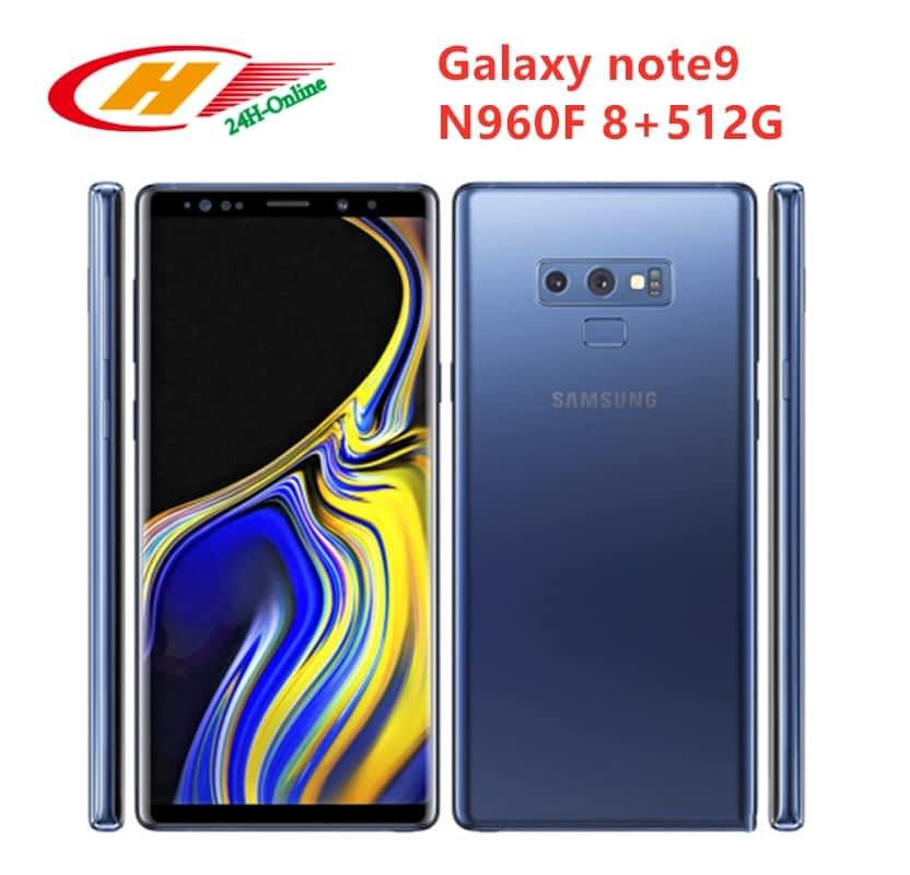 Samsung-Galaxy-Note9-N960F-with-512GB-ROM-8GB-RAM-LTE-Octa-Core-6-4inches-Exynos-9810.jpg