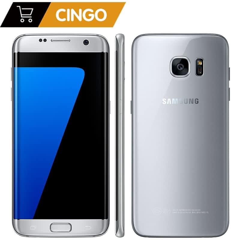 Samsung-Galaxy-S7-Edge-5-5-4GB-RAM-32GB-ROM-Waterproof-Smartphone-One-SIM-Quad-Core.jpg