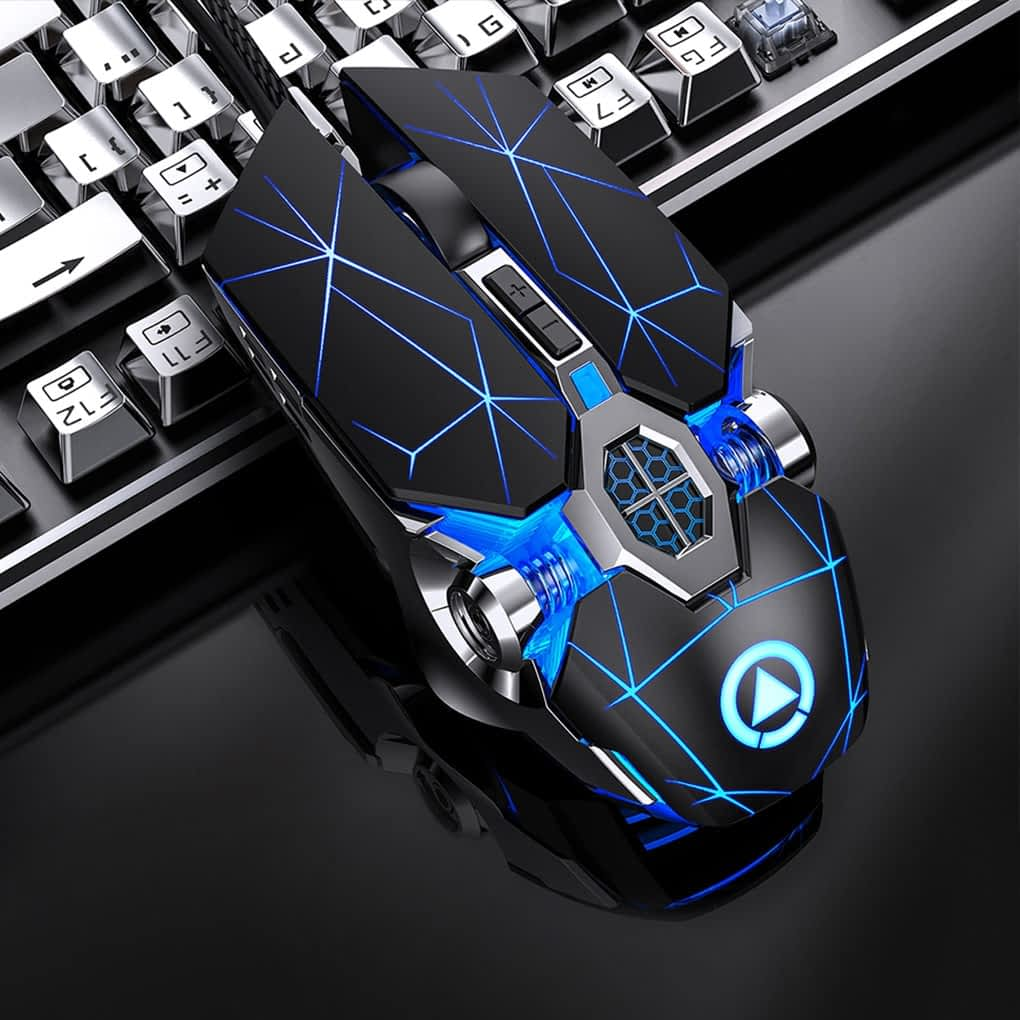 Sensitive-Button-Gaming-Mouse-Frosted-Skid-Proof-Computer-Mice-Backlit-Laptop-Accessaries-Black-Silent.jpg