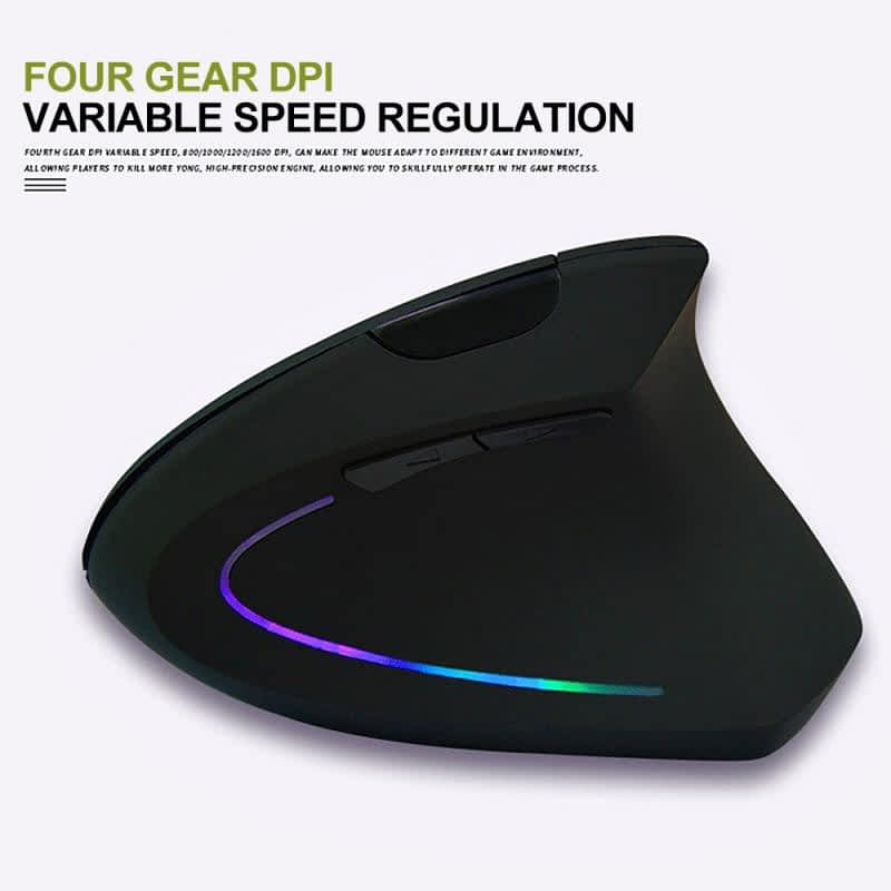 Shark-Fin-Wireless-Mouse-2-4GHz-Ergonomic-Comfortable-Vertical-Gaming-Mouse-USB-Receiver-Pro-Game-Mice.jpg