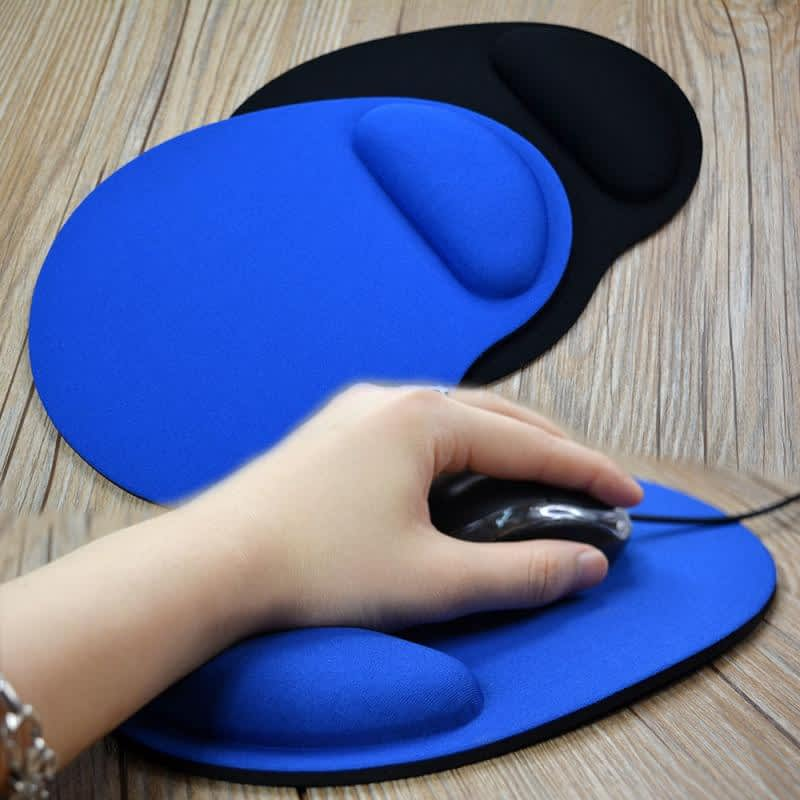 Small-Feet-Mouse-Pad-With-Wrist-Protect-For-EVA-Wristband-Comfortable-Mouse-Pad-For-Gaming-Computer.jpg