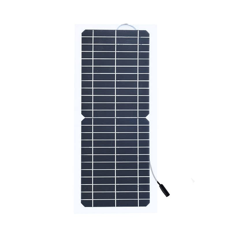 Solar-Panel-Kit-Complete-Flexible-10W-12v-Solar-Panels-High-Efficiency-Battery-Charger-Module-Flexible-Solar.jpg