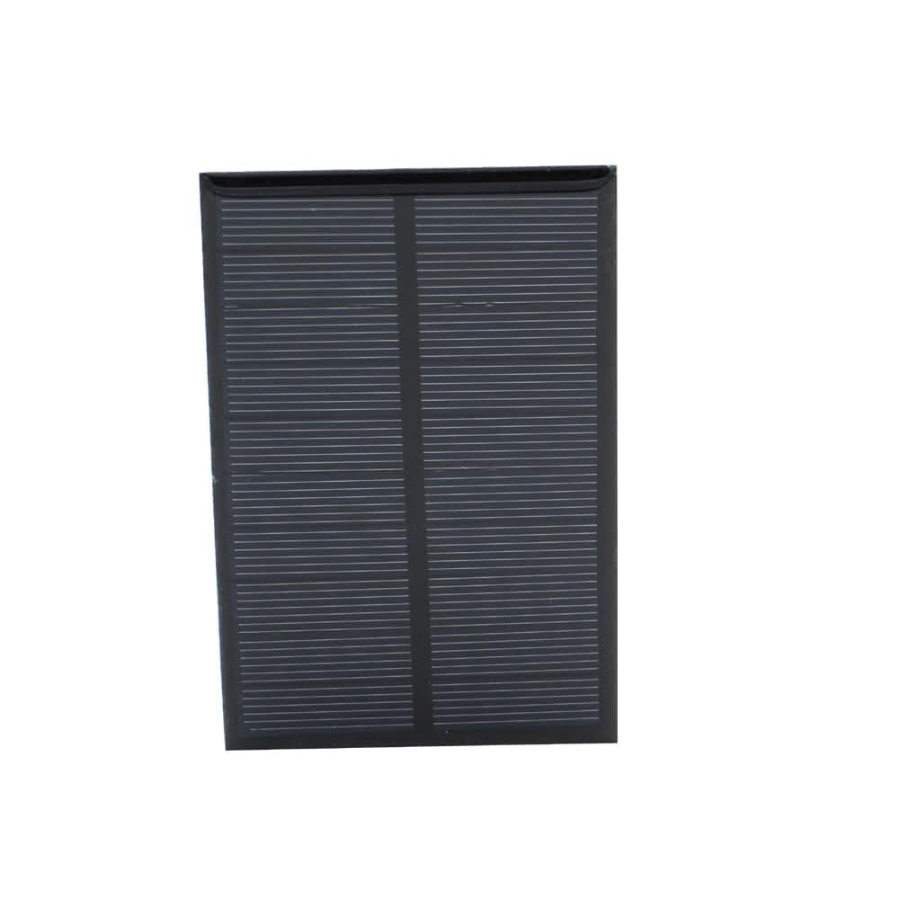 Solar-Panels-5V-1-25Watt-0-25A-Monocrystalline-Silicon-Epoxy-Module-Mini-Solar-Cells-For-Charging-2.jpg