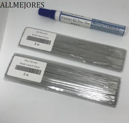 Solar-cell-Tab-wire-20meters-0-9mmx0-23mm-bus-Bar-wire-2m-5mmx0-2mm-Give-1pcs-7.jpg
