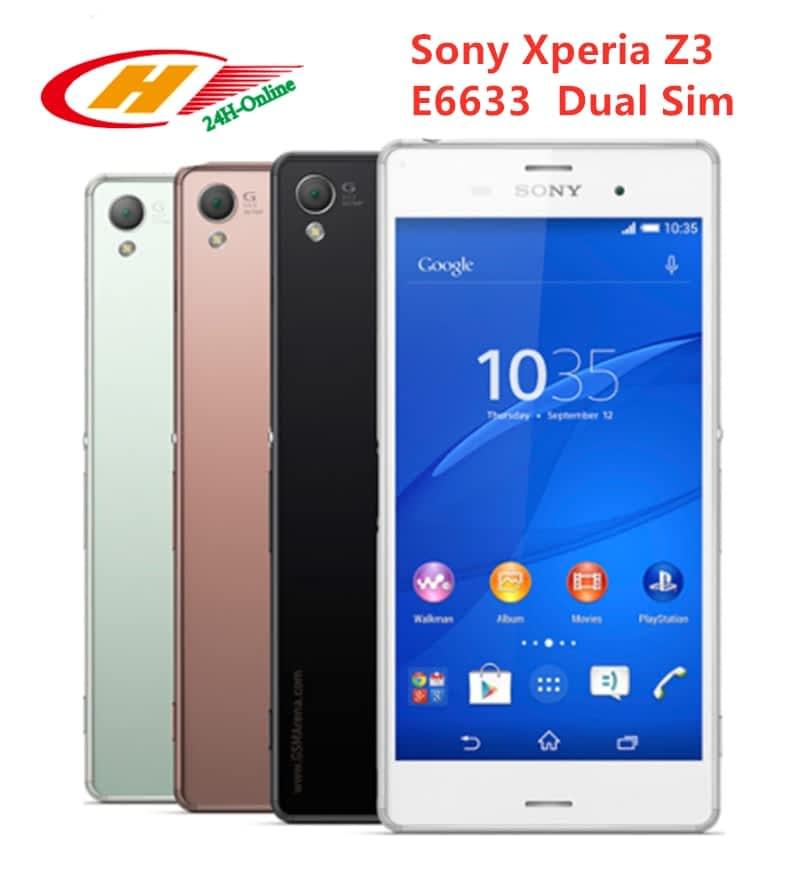 Sony-Xperia-Z3-D6633-Dual-sim-5-2inch-Quad-core-3GB-RAM16GB-ROM-Refurbished-Unlocked-NFC.jpg