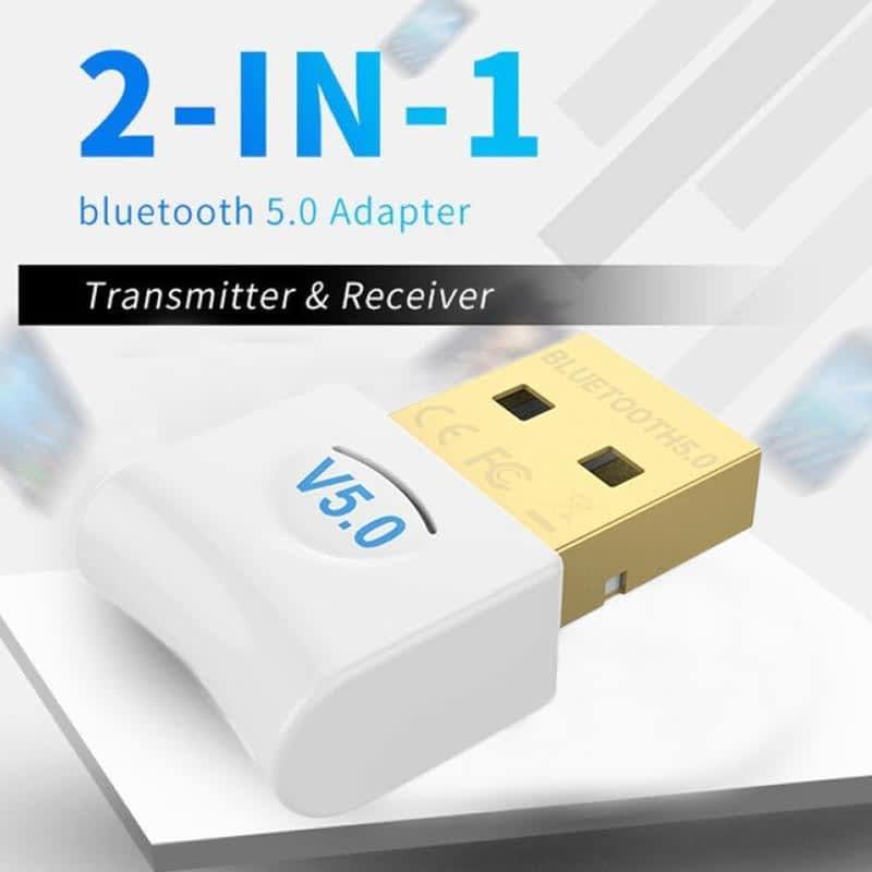 Speakers-Transmitting-Usb-Desktop-Office-Computer-Pc-Headphones-Receive-Send-Audio-5-0-Wireless-Wifi-Bluetooth.jpg
