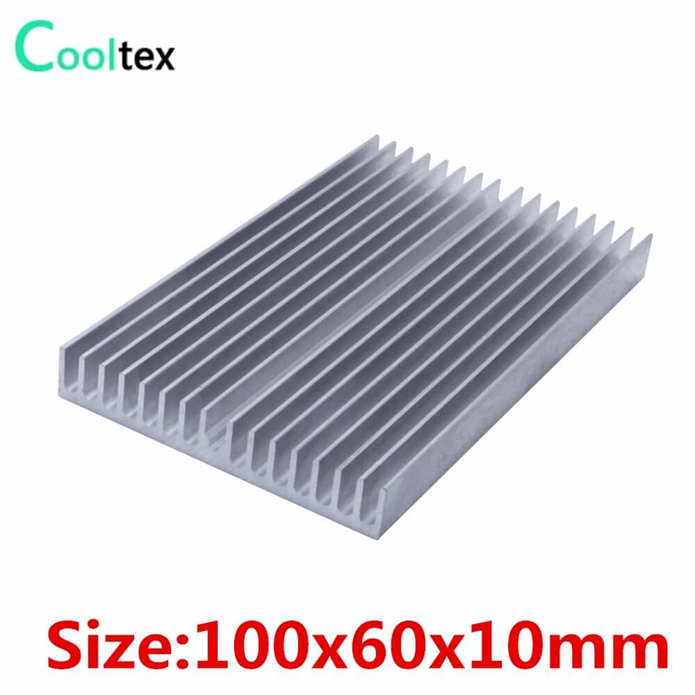 Special-offer-100x60x10mm-Aluminum-heatsink-radiator-for-chip-LED-Electronic-computer-s-component-heat-dissipation.jpg