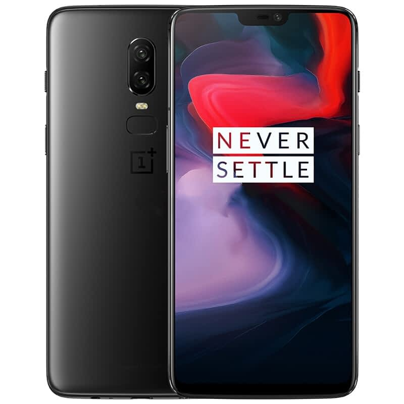 Stock-Global-Firmware-Oneplus-6-4G-LTE-CellPhone-Android-8-1-Octa-Core-8GB-RAM-256GB.jpg