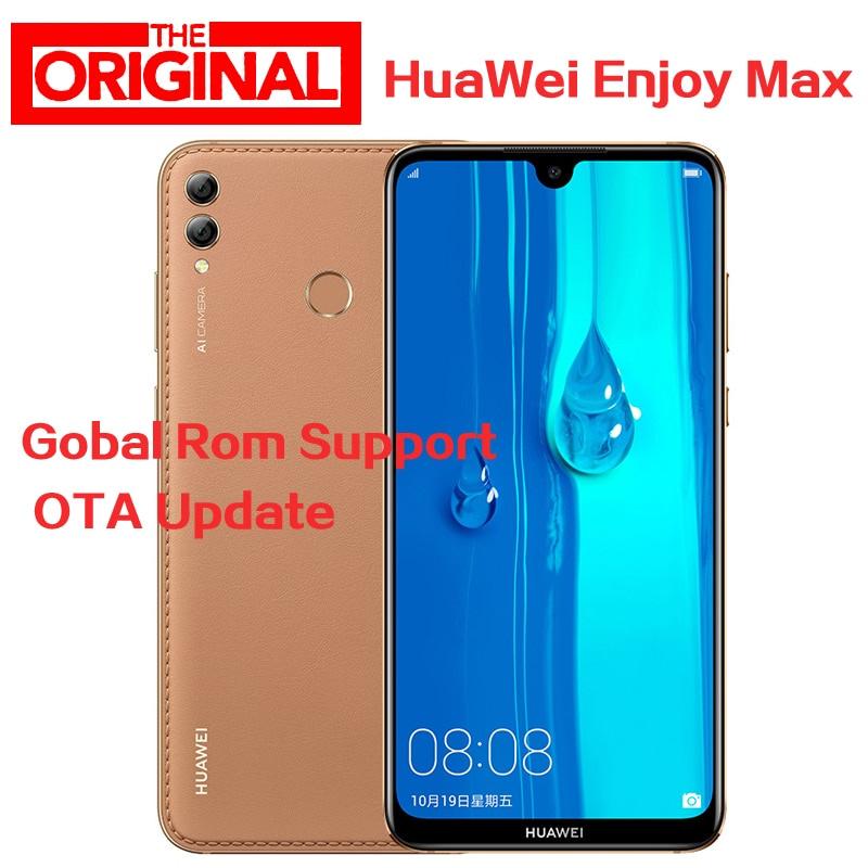 Stock-HuaWei-Enjoy-Max-4G-LTE-Mobile-Phone-Android-9-1-Octa-Core-Fingerprint-7-12.jpg