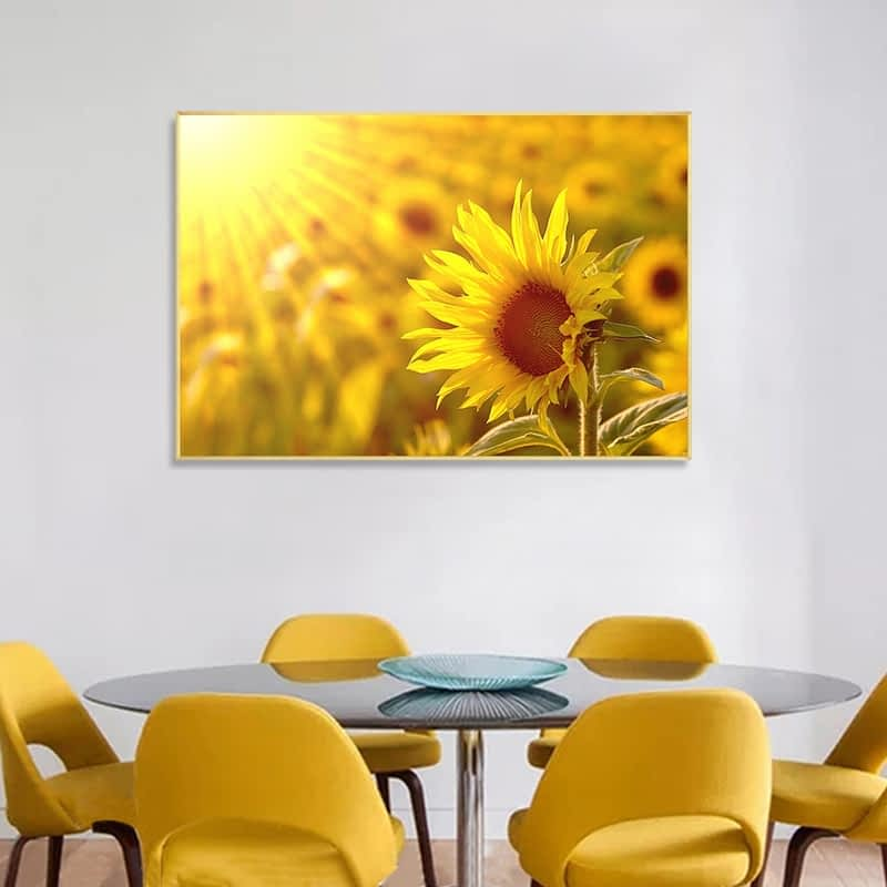 Sunflower-Canvas-Painting-Sunshine-Sunset-Flowers-Posters-and-Prints-Modern-Decoration-Maison-Home-Decor-Sunflowers-Wall-7.jpg