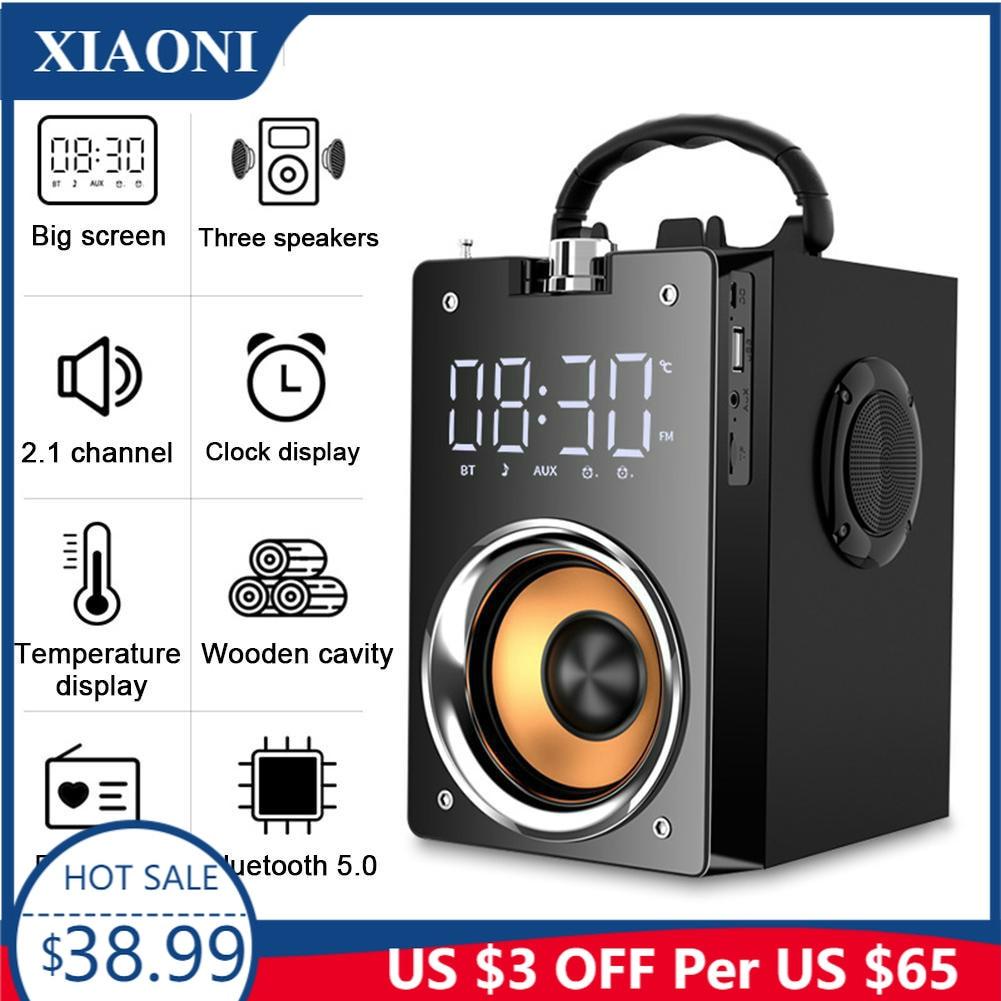 Super-Bass-Bluetooth-Speakers-Portable-Column-High-Power-3D-Stereo-Subwoofer-Music-Center-Support-AUX-TF.jpg