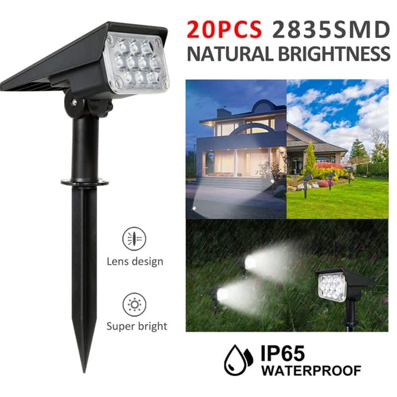 T-SUN-20LED-Adjustable-Solar-Spotlight-Solar-Garden-Light-IP65-Super-Bright-Landscape-Wall-Light-Outdoor-7.jpg
