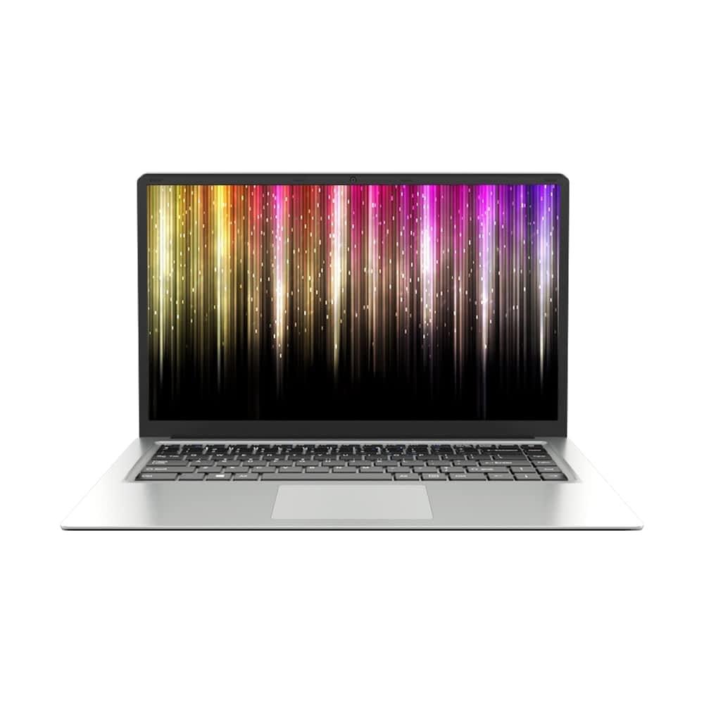 T-bao-X8S-15-6inch-Ultra-thin-Laptop-1080P-IPS-Celeron-J3455-8G-Memory-256G-SSD.jpg