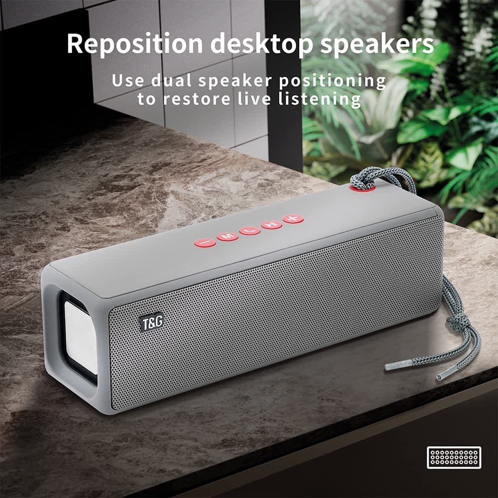 TG271-High-Power-Soundbar-Music-Center-Wireless-Sound-System-Portable-Bluetooth-Speaker-HiFi-Subwoofer-For-Computer.jpg