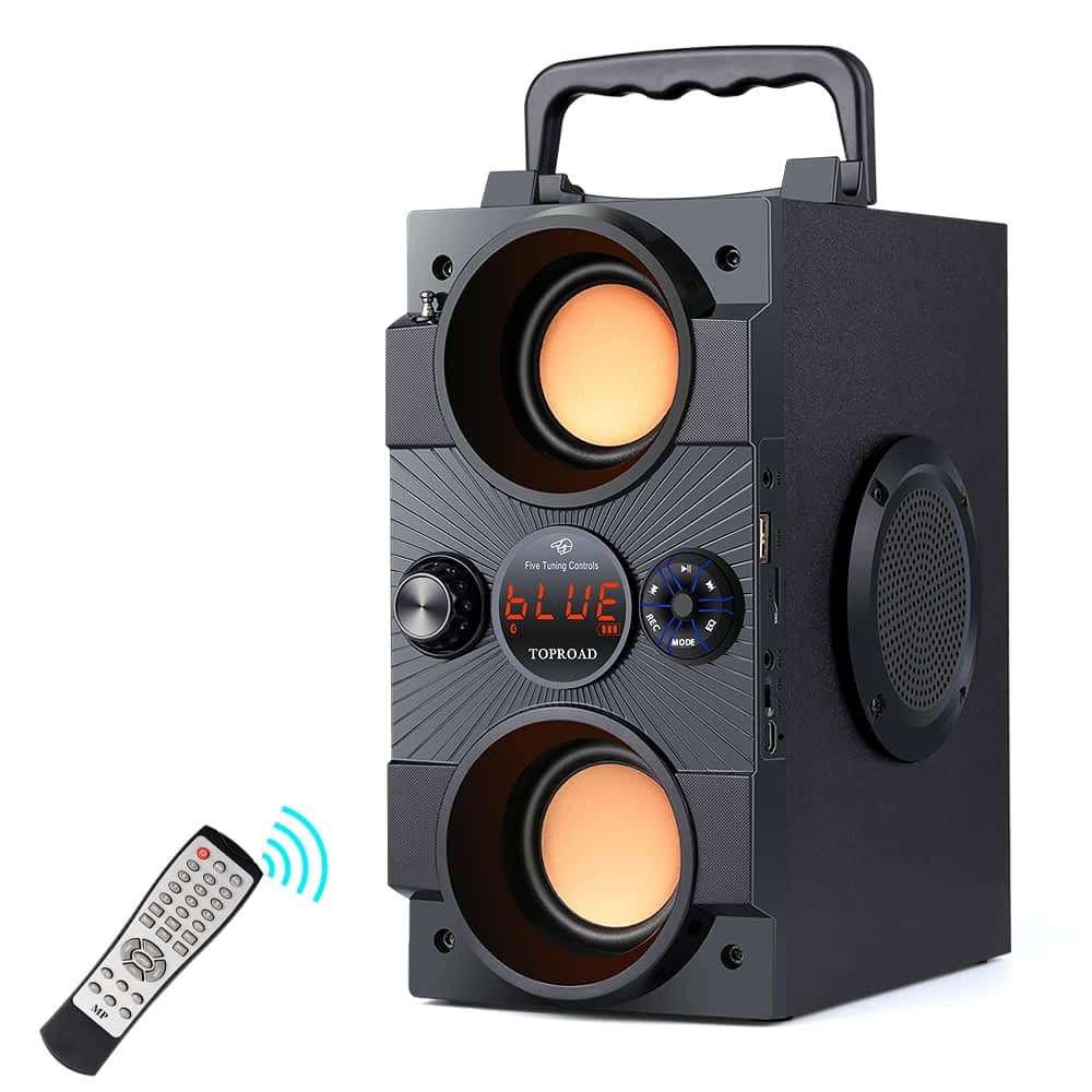 TOPROAD-Portable-Bluetooth-Speaker-30W-Big-Power-Boombox-Bass-Wireless-Speakers-Subwoofer-Support-Remote-Control-FM.jpg