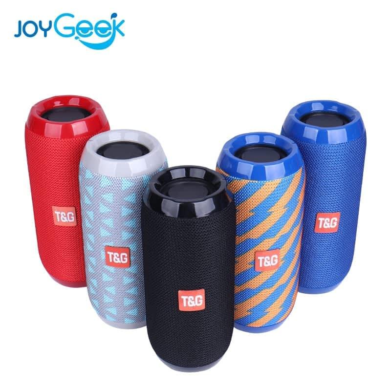TV-Soundbar-USB-Fm-Radio-Car-Music-PC-Bluetooth-Speaker-Wireless-Box-Amplifier-Powerful-Blue-Tooth.jpg