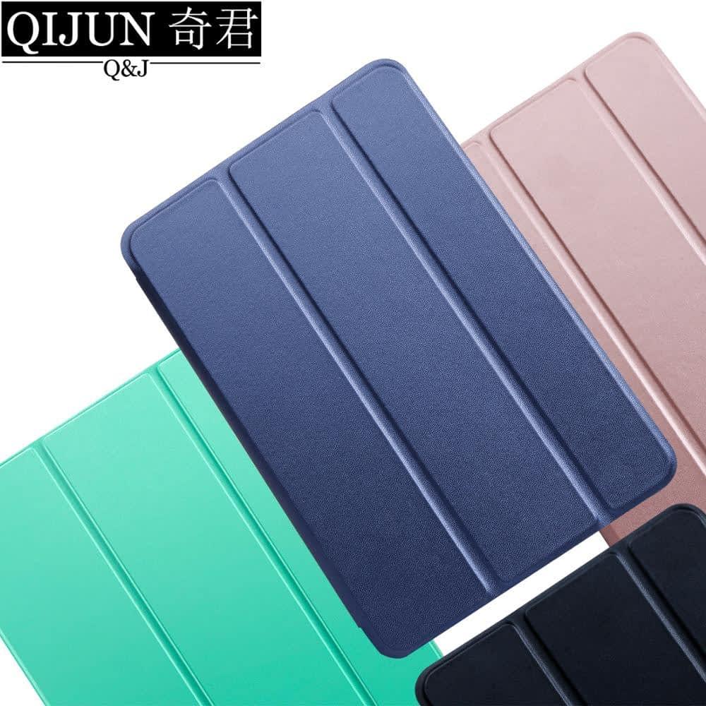 Tablet-case-for-Samsung-Galaxy-Tab-A-10-1-2019-Leather-Smart-Sleep-wake-funda-Trifold.jpg