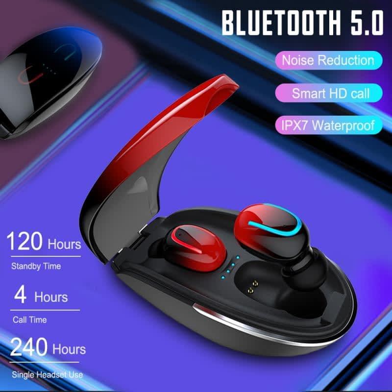 The-New-Upgrade-Gradient-TWS-Wireless-Bluetooth-5-0-Headset-In-ear-Earphones-Consumer-Electronics-Portable.jpg
