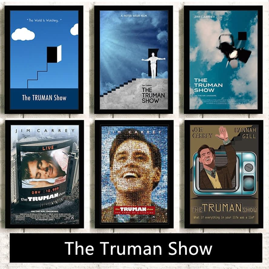 The-Truman-Show-Movie-HD-Star-Wall-Art-Home-Decor-Canvas-Painting-Art-Nordic-Decoration-Cafe-7.jpg