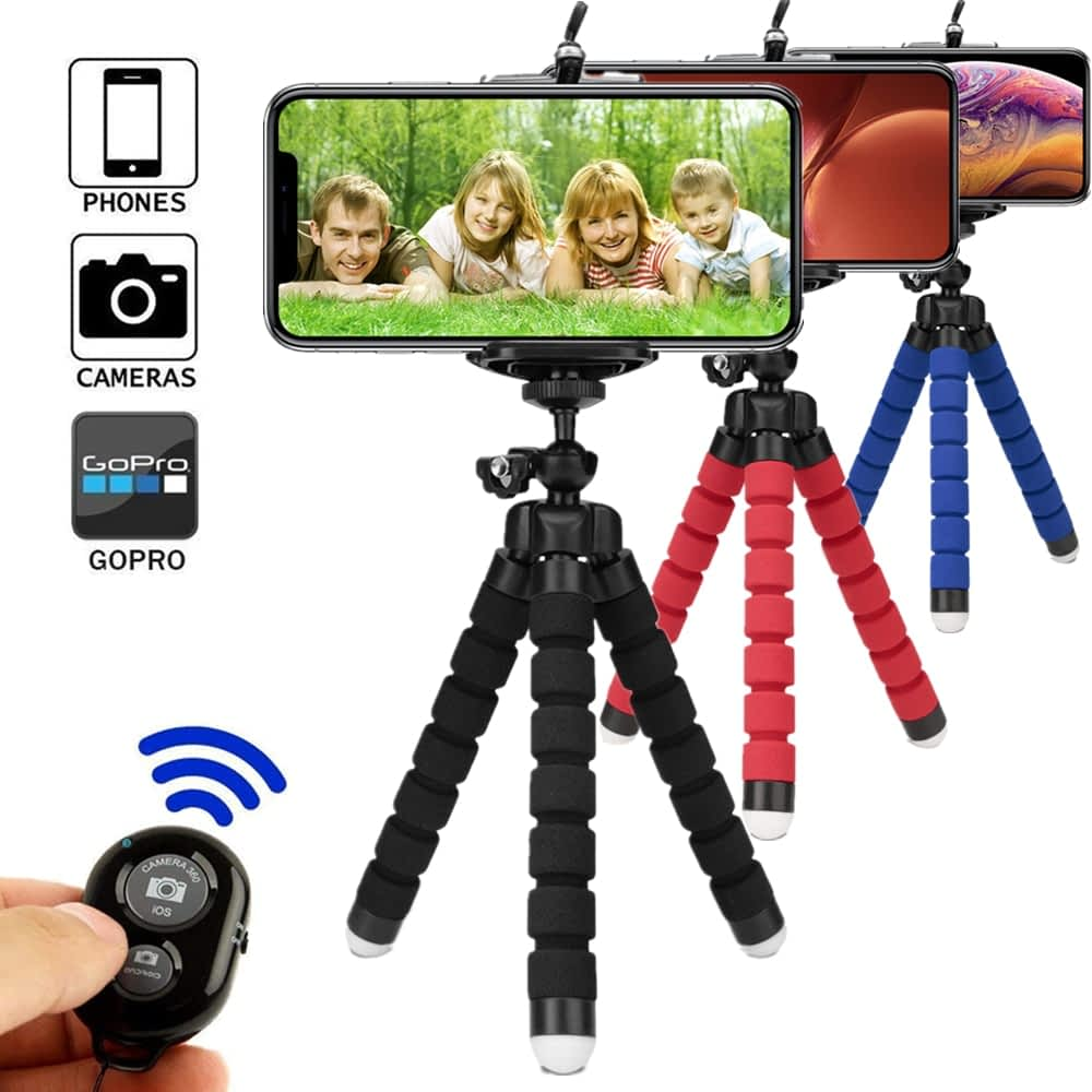 Tripod-for-phone-tripod-monopod-selfie-remote-stick-for-smartphone-iphone-tripode-for-mobile-phone-holder-7.jpg