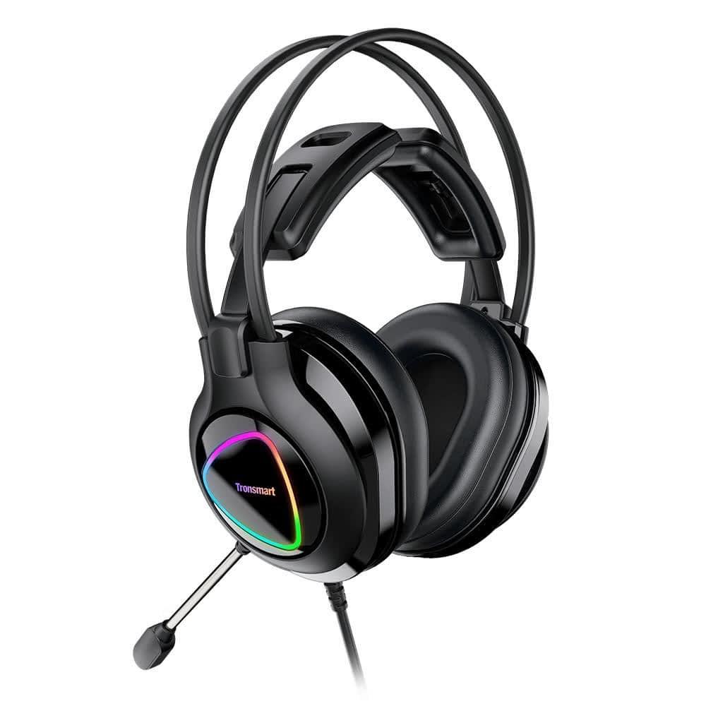 Tronsmart-Glary-Alpha-Gaming-Headset-with-Colorful-LED-Lighting-3-5mm-USB-360-degree-Adjustable-Microphone.jpg
