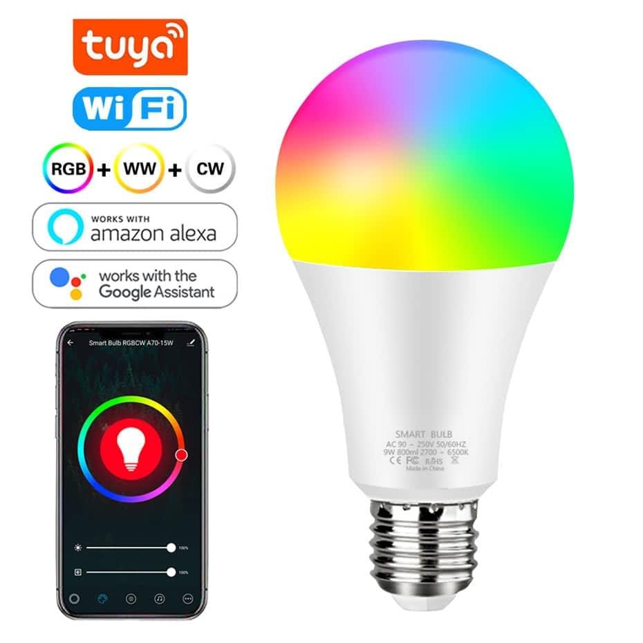 Tuya-Smart-Light-Lamp-Wifi-Bulb-12W-15W-Color-Changing-RGB-LED-Bulb-e27-110V-220V-7.jpg